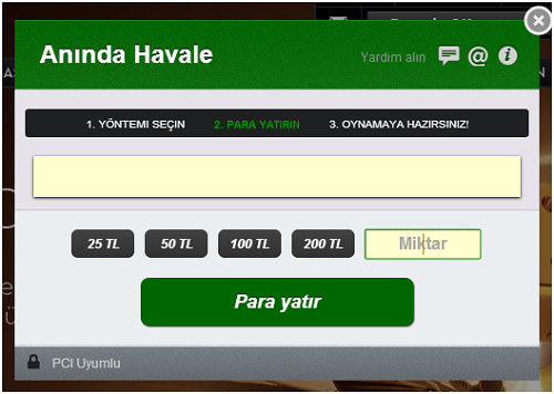 bets10-havale-2