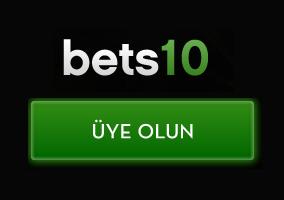 bets10-uye-ol